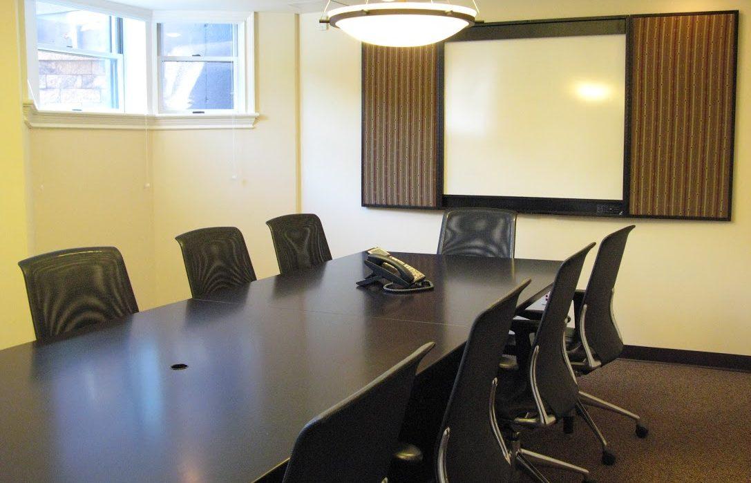 Executive Office Center U2013 Fresh Meadows Queens   Virtual Office ...