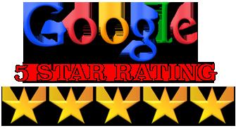 google-maps-logo-download-734