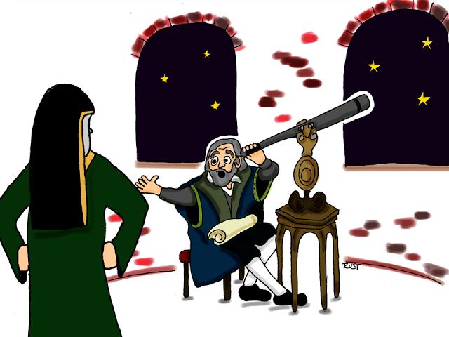 Galileo (2)