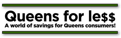 JSB0_queens_for_less_logo