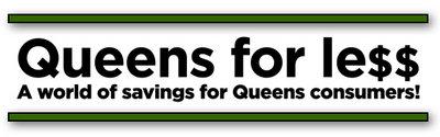 JSB0_queens_for_less_logo