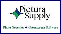 pictura_supply